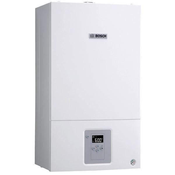 Bosch Gaz 6000 W WBN 6000-18 С
