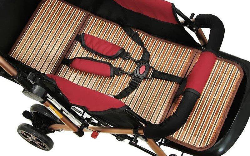 Для детской коляски