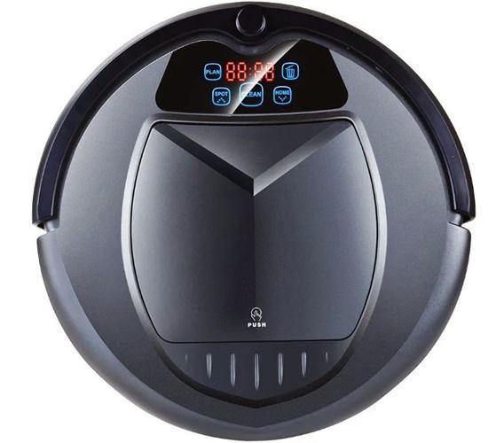 Лучшие роботы-пылесосы 2019 года рейтинг по отзывам покупателей, ТОП 10