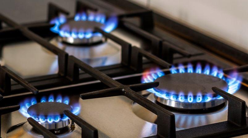 Лучшие газовые плиты - Рейтинг 2019 (ТОП 12)