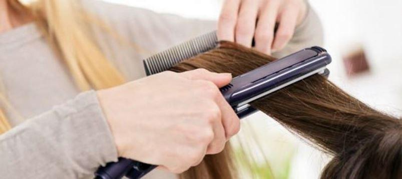 10 лучших выпрямителей для волос в 2018-2019 году рейтинг по отзывам покупателей