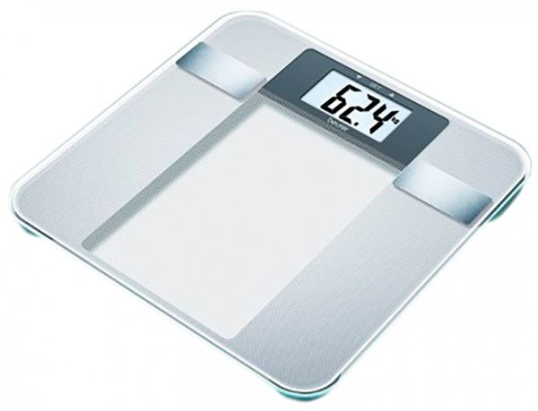 10 лучших напольных весов для дома 2018-2019 рейтинг по отзывам покупателей