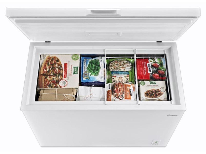 10 лучших морозильных камер для дома 2018-2019 рейтинг по отзывам покупателей