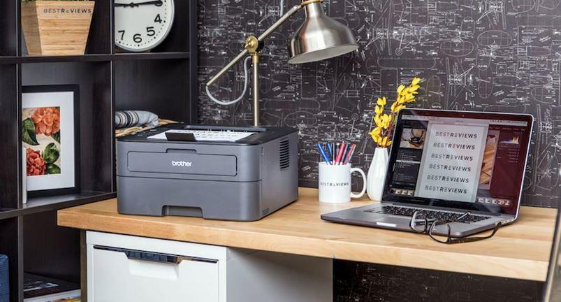 10 лучших лазерных принтеров для дома 2018-2019 цветные и черно-белые модели