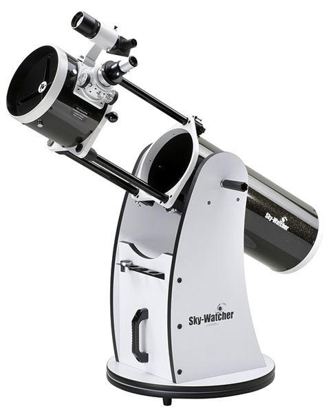 Какой телескоп для начинающих выбрать Рейтинг лучших по отзывам покупателей