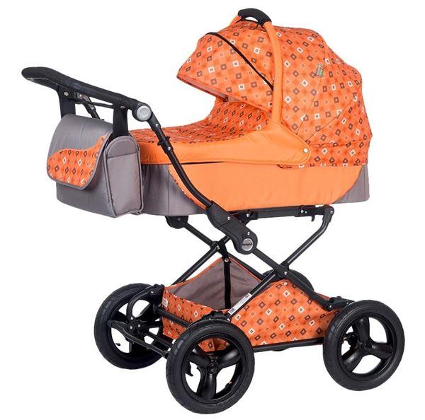Детские коляски 2 в 1 рейтинг лучших по отзывам покупателей