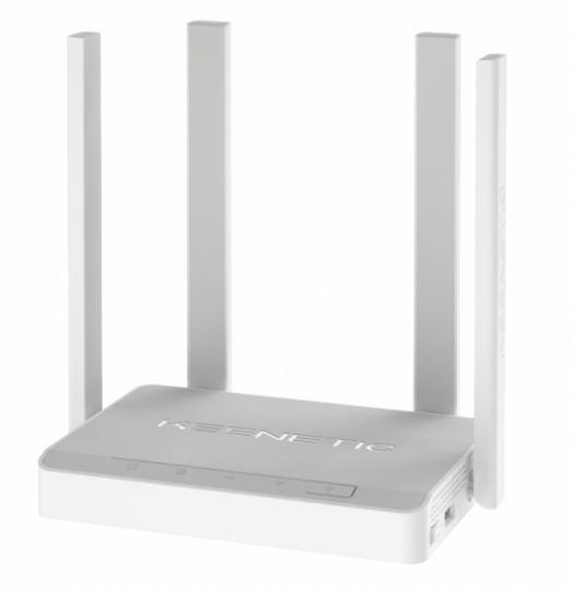 10 лучших Wi-Fi роутеров для квартиры 2018-2019 рейтинг по отзывам покупателей