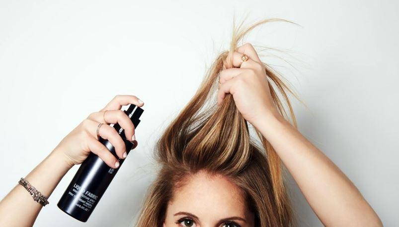 Лучший сухой шампунь для волос – ТОП-15