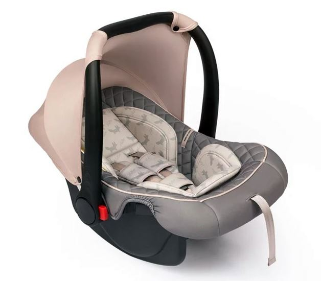 Лучшие автолюльки для новорожденных рейтинг по отзывам покупателей