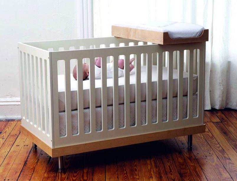 Лучшие детские кроватки для новорожденных в 2019 году рейтинг по цене и качеству