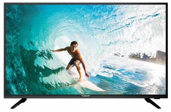 ТОП 10 телевизоров 40 дюймов в 2019 году рейтинг по цене и качеству