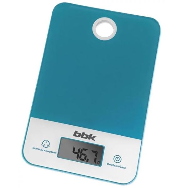 Какие выбрать кухонные электронные весы Рейтинг лучших моделей по отзывам