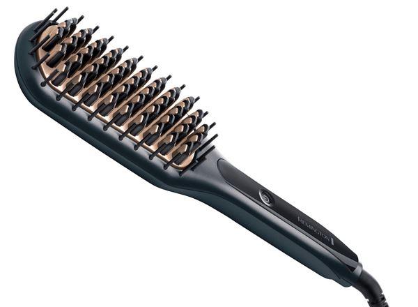 10 лучших расчесок выпрямителей для волос рейтинг по цене и качеству