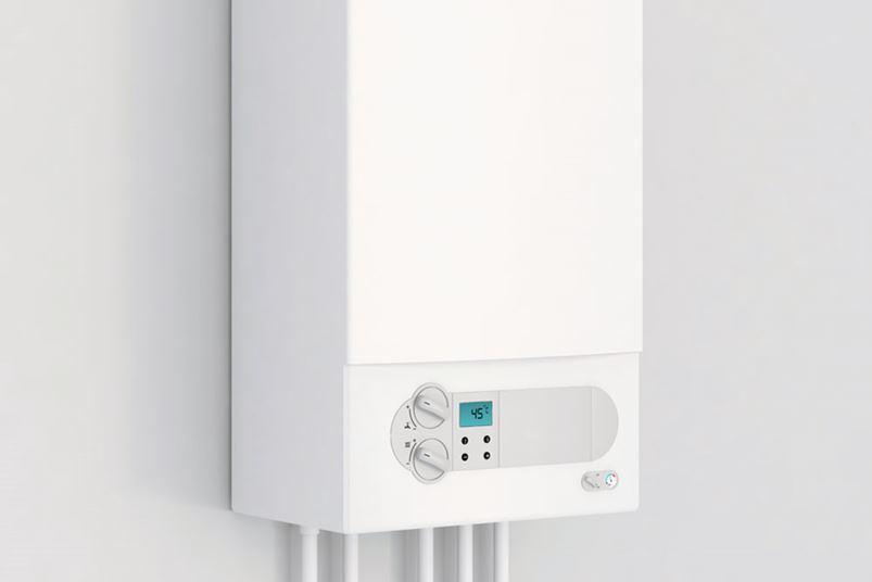 Лучшие двухконтурные газовые котлы для отопления частного дома