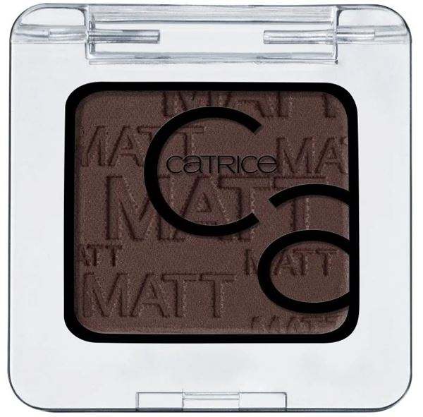 CATRICE Art Couleurs Eyeshadows