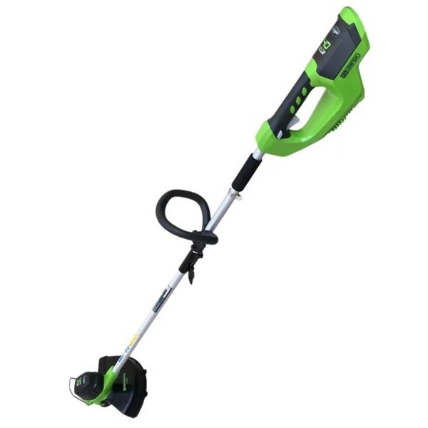 Greenworks 2101507 GD40LT30