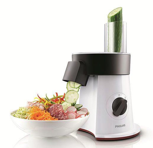 Электрический измельчитель для овощей и фруктов лучшие модели, цена, отзывы