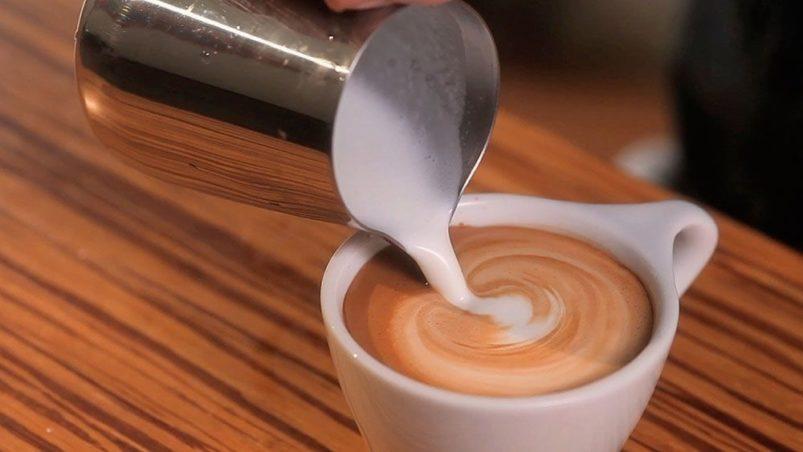 Питчер для молока цена, как выбрать и где купить Лучшие модели