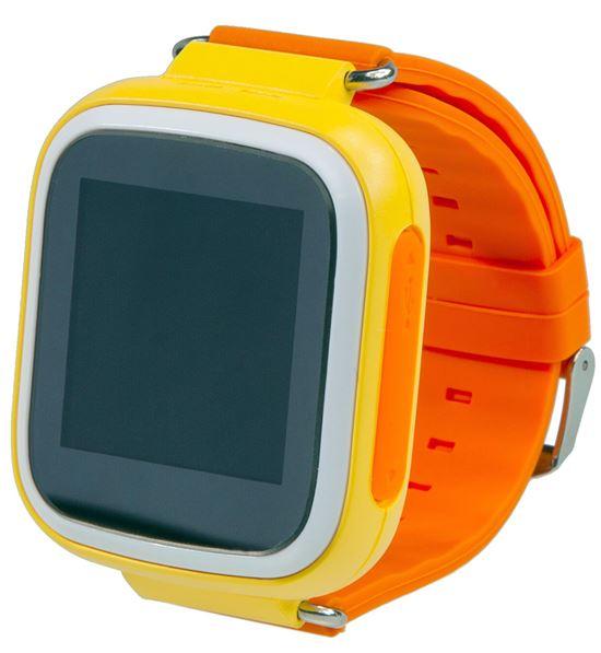 10 лучших смарт часы для детей с функцией телефона по отзывам покупателей
